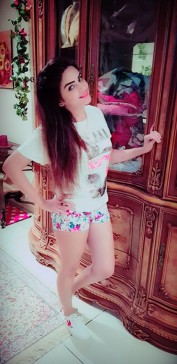 PAKISTANI ESCORTS+971561616995